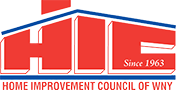 Home Improvement Council of WNY