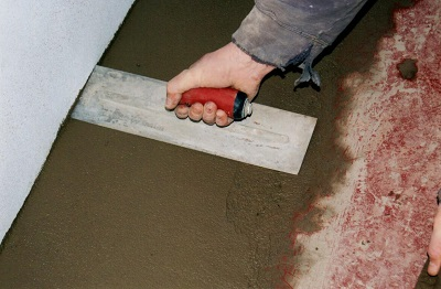 Grand Island NY Basement Waterproofing Contractor